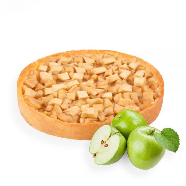 Пироги в Калининграде на заказ. Доминика 39 Калининград. Пироги калининград.Пирог с яблоком.