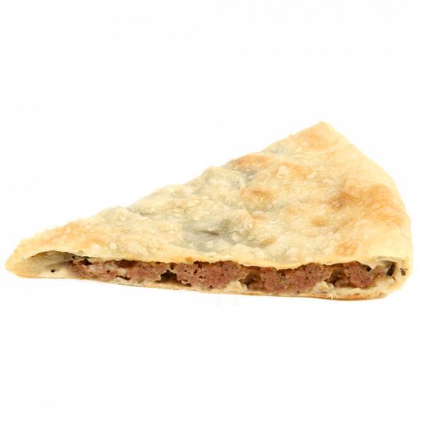 Пирог с говядиной - заказать в Калининграде-