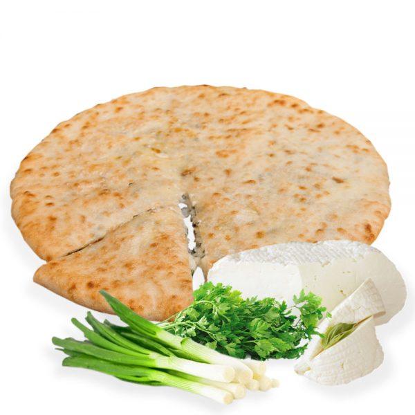 Пироги в Калининграде на заказ. Доминика 39 Калининград. Пироги Калининград. Пирог с зеленью и брынзой.